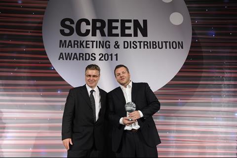 screen_awards_2011_6493